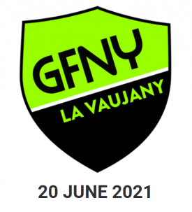 La Vaujany – cyclosportieve wedstrijd